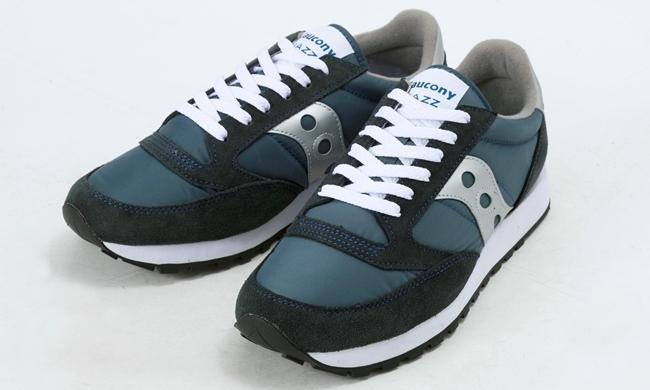 20180326_sneakers_007