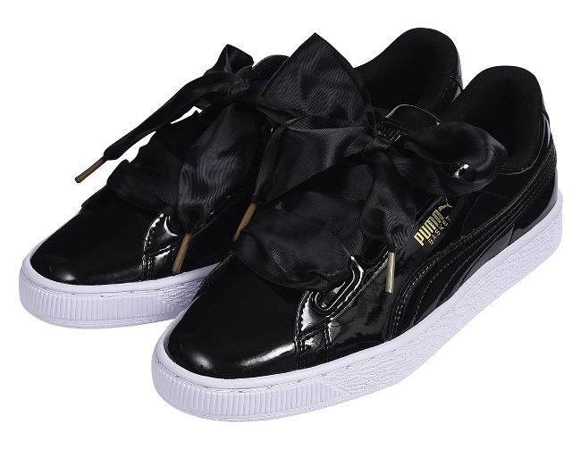 20180326_sneakers_008