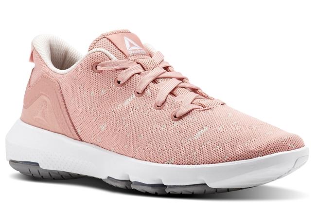 20180326_sneakers_009