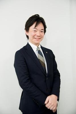 20180402_daiwaPR_profile
