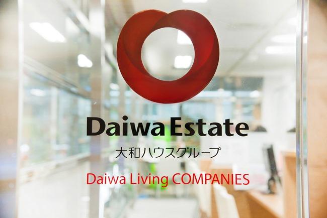 20180402_daiwaPR_shop