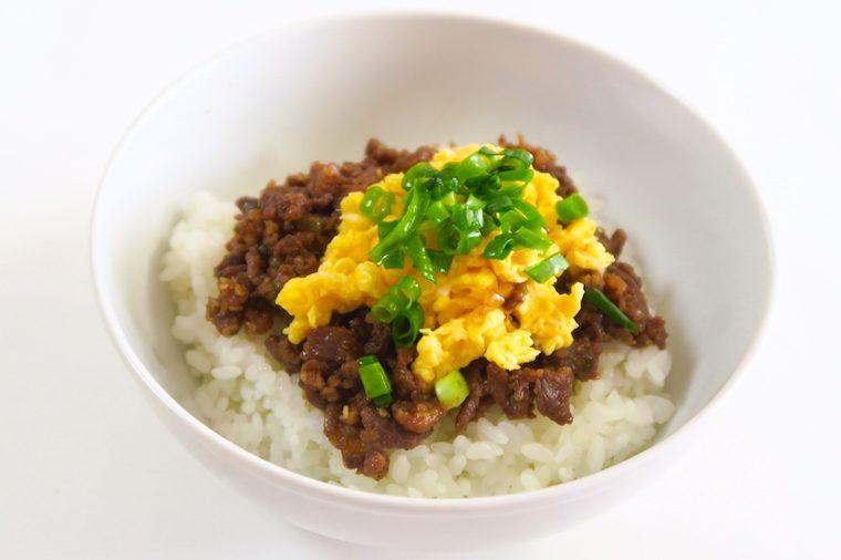 コストコ プルコギ アレンジ レシピ