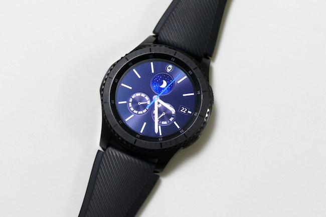 20180320smartwatch014