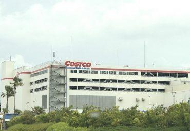 20180530_costco_000