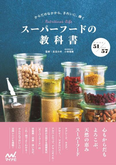 20180709_superfood_01