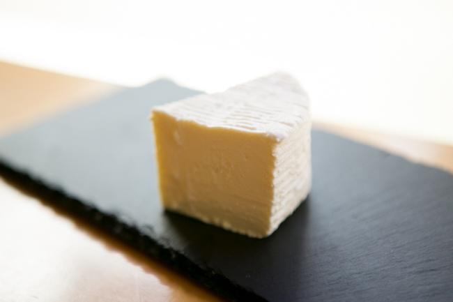 20180720_cheese_03