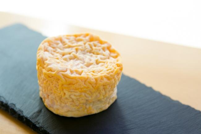 20180720_cheese_06