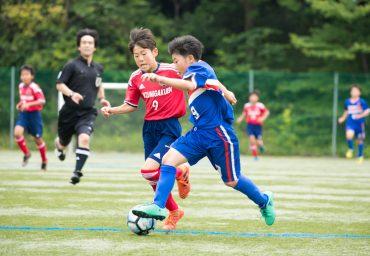 20180730_soccer_main_