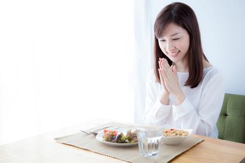 aijiro /shutterstock.com