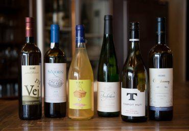 20180806_wine_main_