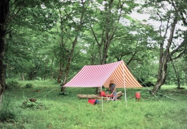 20180807_camp_main_