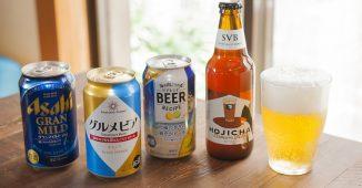 20180809_beer_main_