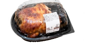 20180824_costco-chicken_main