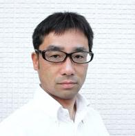 20180910_sumikae_prof
