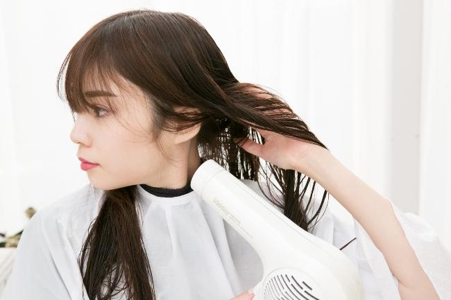 20180918_haircare_010