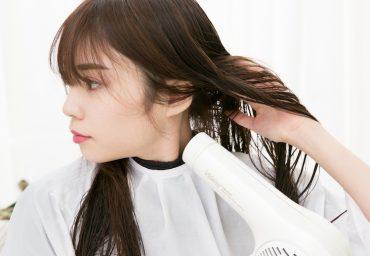 20180918_haircare_main_