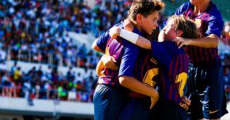 20181012_soccer_main
