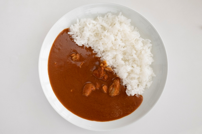 20181023_curry_002
