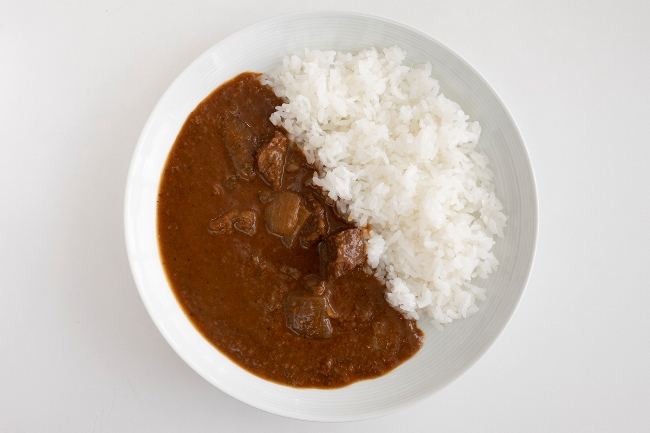 20181023_curry_004