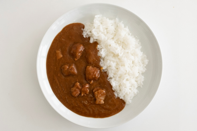 20181023_curry_008