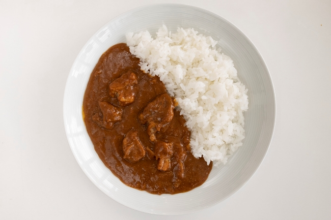 20181023_curry_010