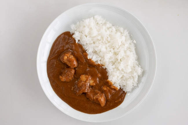 20181023_curry_012