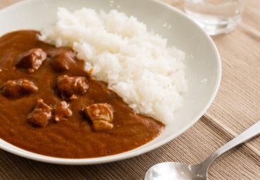 20181023_curry_main