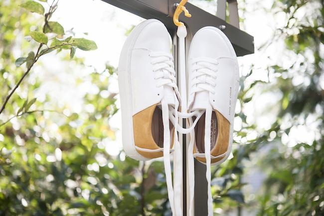 20181024_sneakercare_006