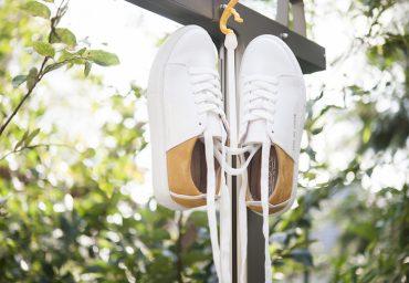 20181024_sneakercare_main3