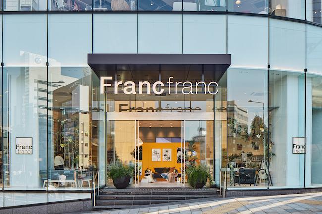 2181012_francfranc_013