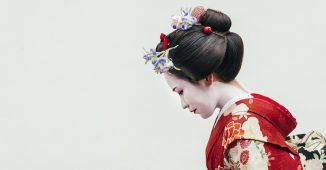 20181112_omotenashi-english_main