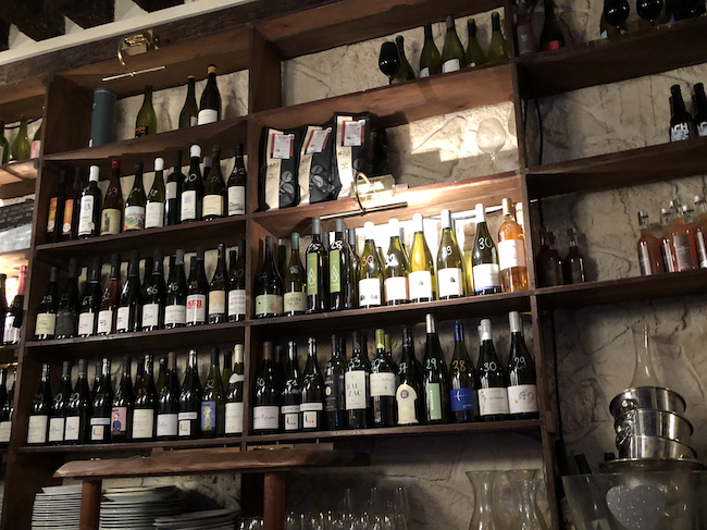 20181204_france-winetrend_000