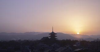 20190212_kyoto_main