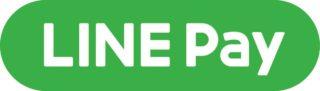 LINEPay_e-cash_logo_fin