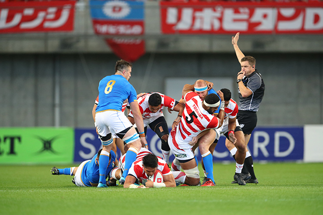20190318_rugby_001