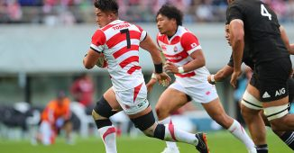 20190318_rugby_main