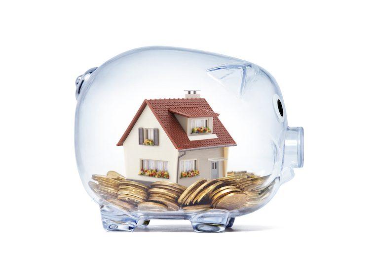 礼金 と は 敷金 礼金・敷金の最新動向| マンスリーレポート|アパート経営・土地活用の知恵袋