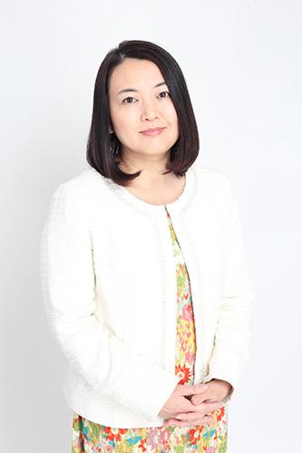 20190410_setsuyaku_profile