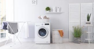 20190429_drum-tate_washer_main