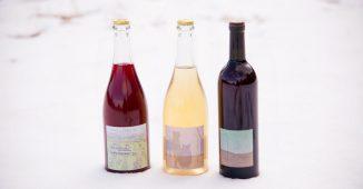 20190506_alfiore-winery_main