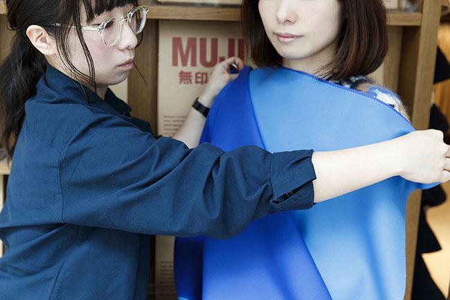 20190514_mujirushi_001