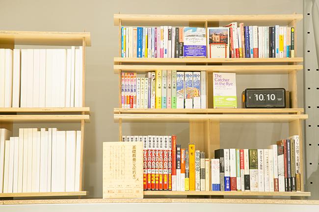 20190527_bookshelf_001