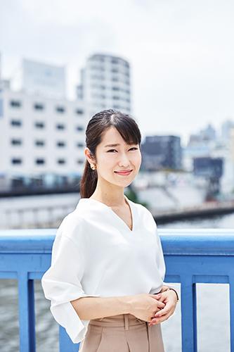20190625_joshibungu_prof