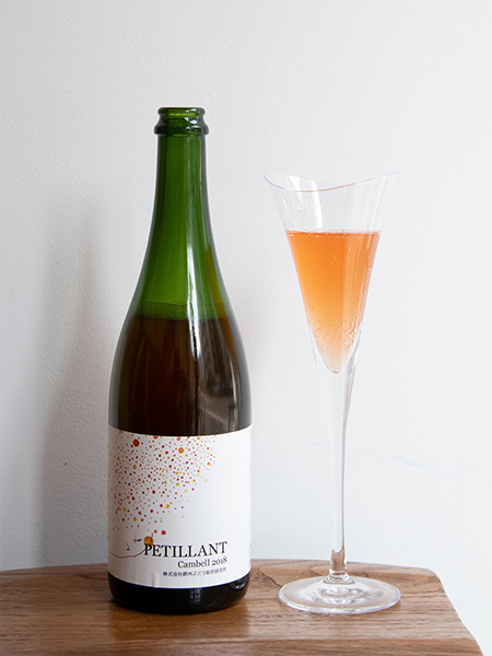 20190626_wine_002