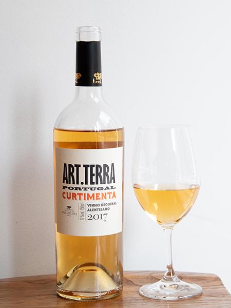 20190626_wine_006
