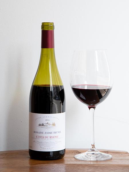 20190626_wine_010