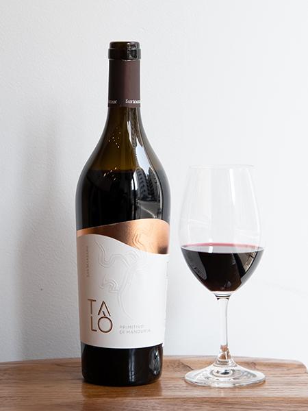 20190626_wine_012