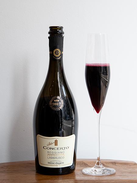 20190626_wine_015