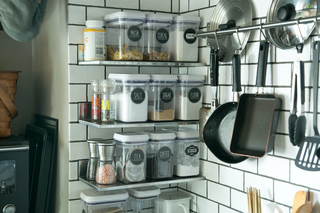 20191015_kitchen-storage_02