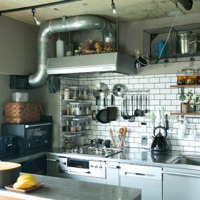20191015_kitchen-storage_main